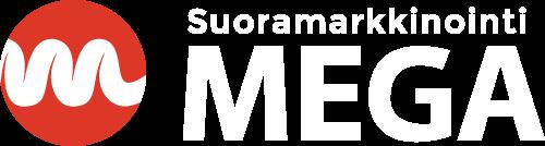 SM-Mega